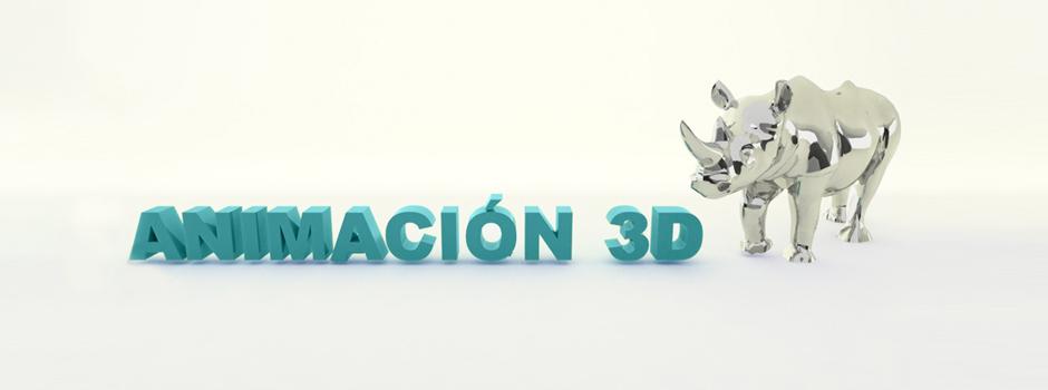 animacion-3d-en-colombia