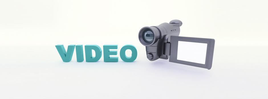 servicios-de-video