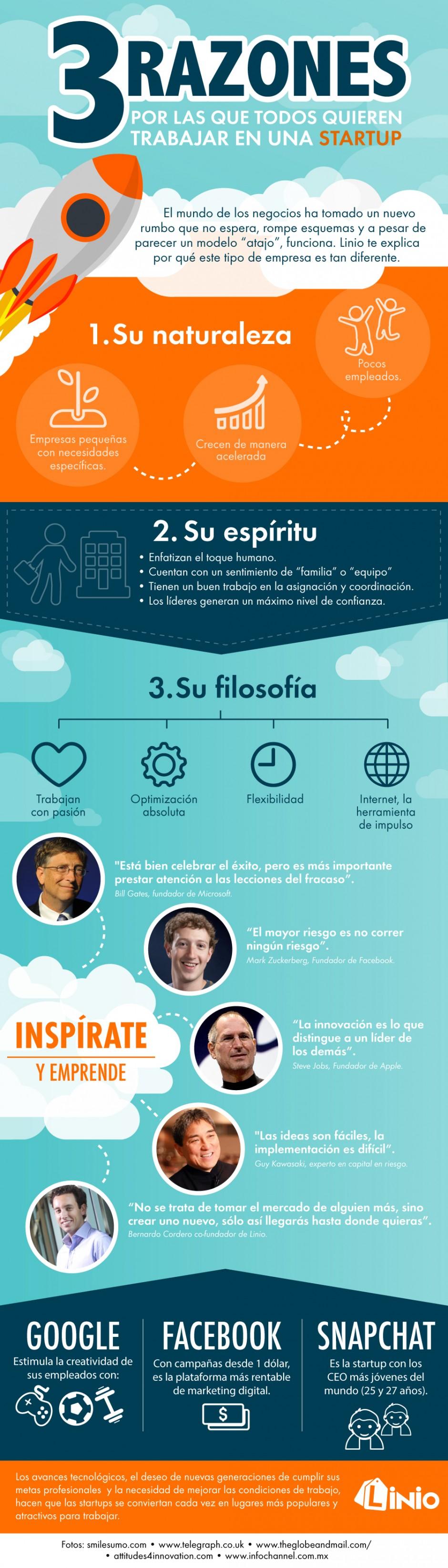 3-razones-para-trabajar-en-una-startup