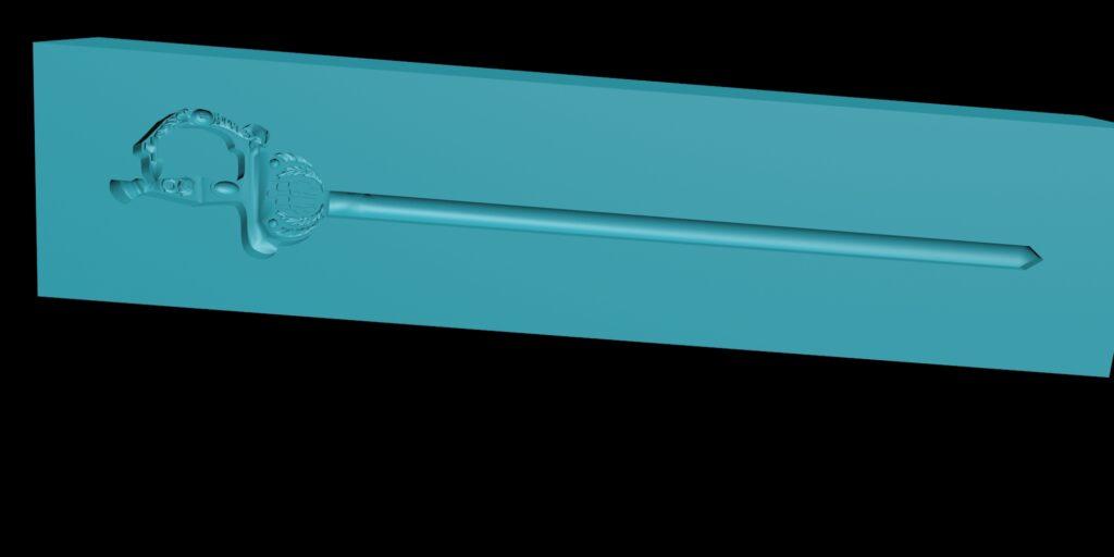 espada-molde-superior