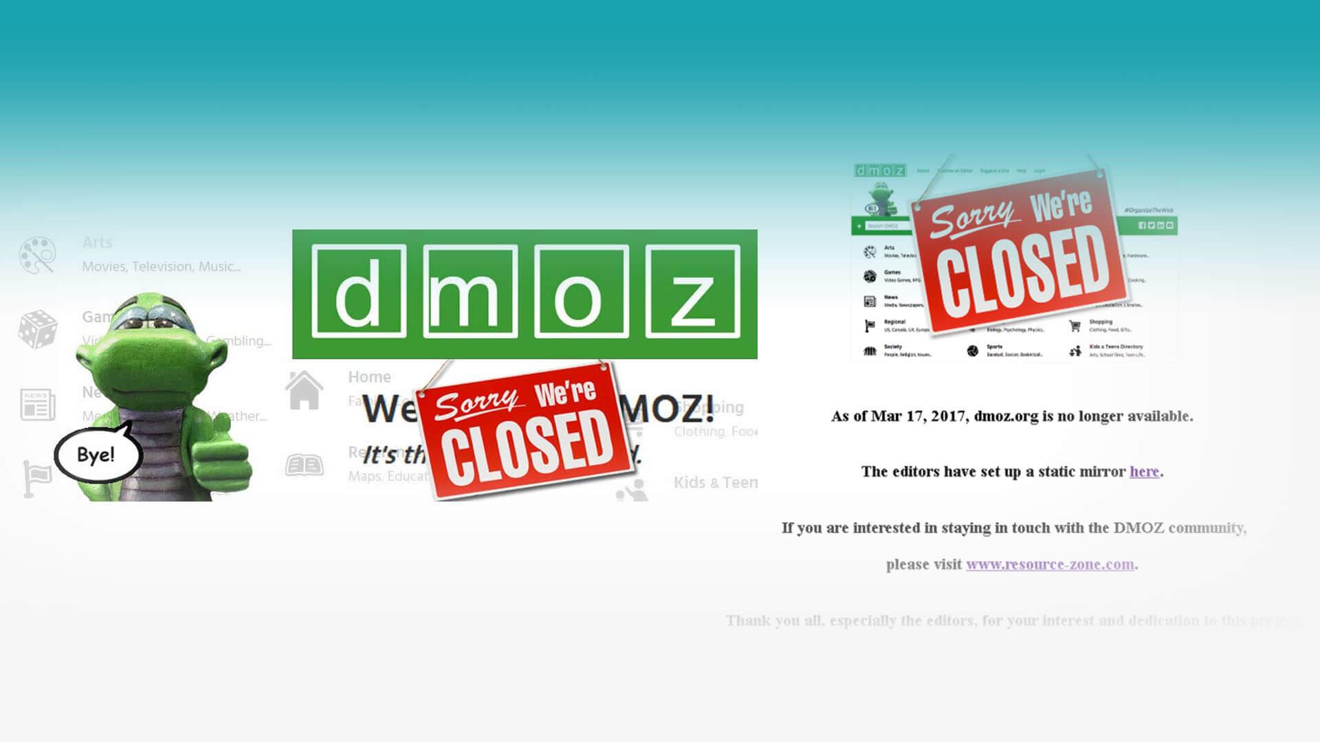 adios-a-dmoz-el-famoso-directorio-web