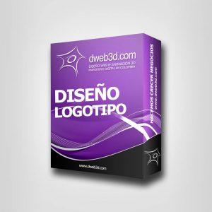 comprar diseño de logotipo