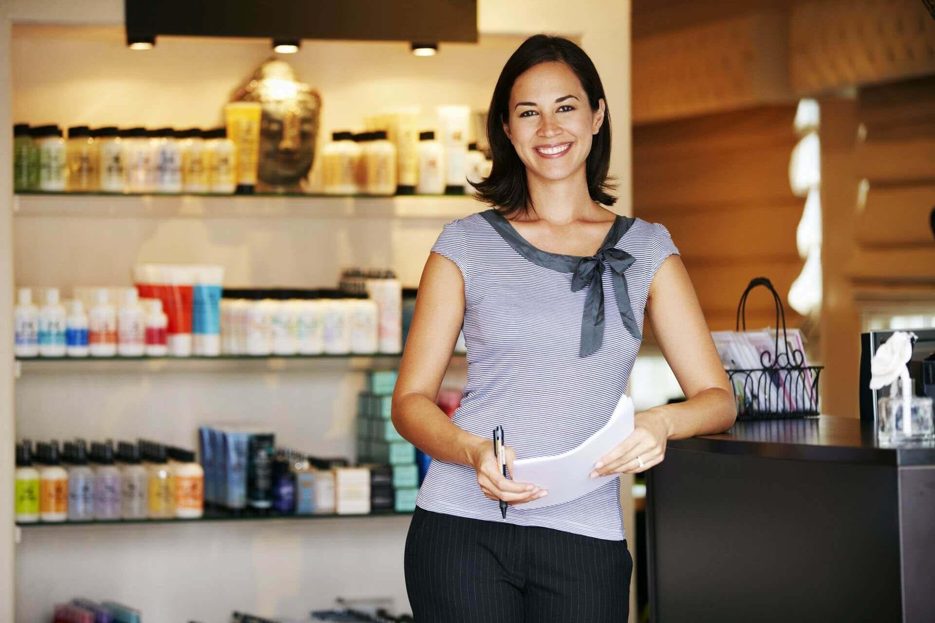 diseño y desarrollo de tiendas online, venda por internet sus productos